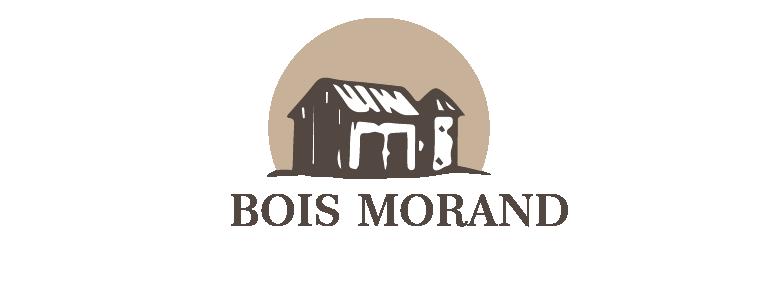 Bois Morand
